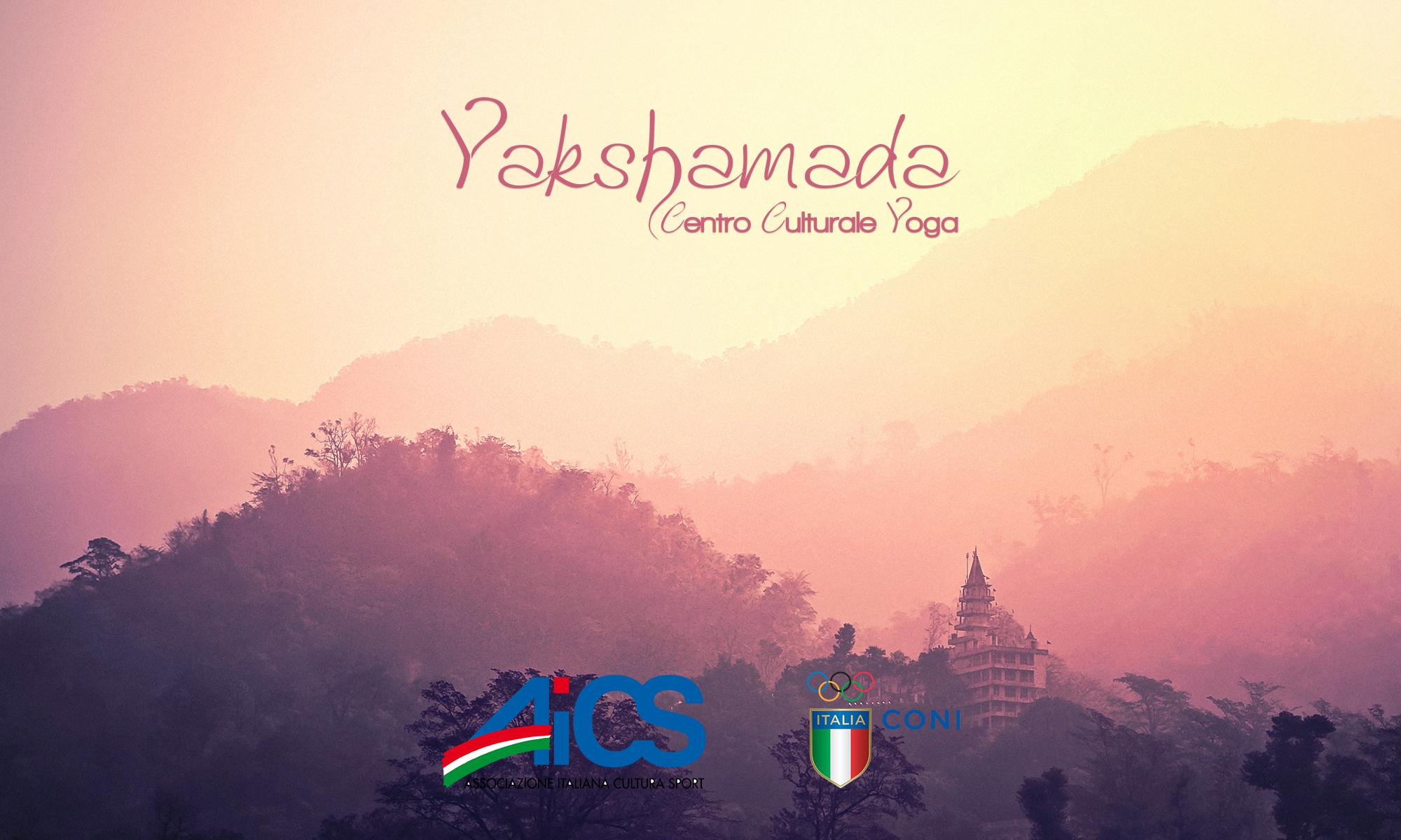 Centro Culturale Yoga Yakshamada