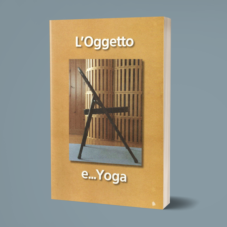 Librosedia
