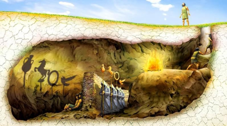 mito-della-caverna.jpg